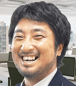 キーワード革命・石川琢麻.PNG